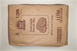 General Mills Gold Medal Buttermilk Biscuit Mix - 25 Lb.