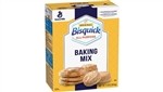 General Mills Bisquick Mix - 5 Lb.