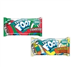 General Mills Variety Fruit By The Foot - 0.75 Oz.