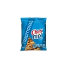 General Mills Chex Mix Single Serve Traditional Flavor - 1.75 Oz.