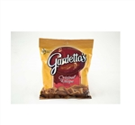 General Mills Gardettos Original Recipe Snack Mix - 1.75 Oz.