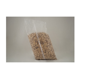 General Mills Bulk Pak Cinnamon Toast Crunch Cereal - 45 Oz.