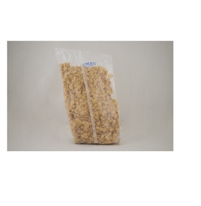 General Mills Country Corn Flake Cereal Bulk Pak - 32 Oz.