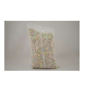 General Mills Lucky Charms Cereal Bulk Pak - 35 Oz.