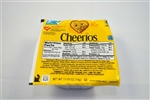 General Mills Cheerios Cereal Bowl Pak - 0.68 Oz.
