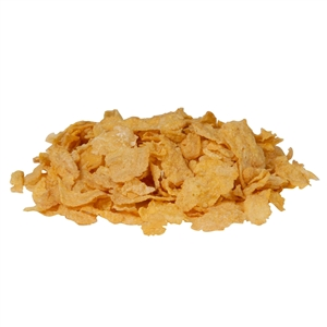 Cereal Corn Flakes - 22.05 Pound