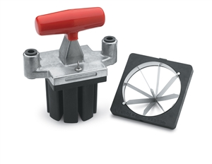 Vollrath Redco Instacut 0.25 in. Dice Blade Assembly