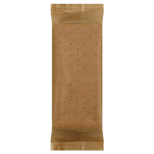 Kraft Nabisco Graham Cracker - 4.8 Oz.