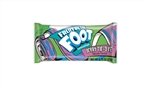 General Mills Fruit By The Foot Berry - 0.75 Oz.