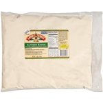 Land O Lakes Alfredo Sauce - 64 Oz.