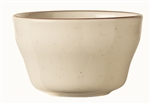 World Tableware Desert Sand Bouillon - 7.25 Oz.