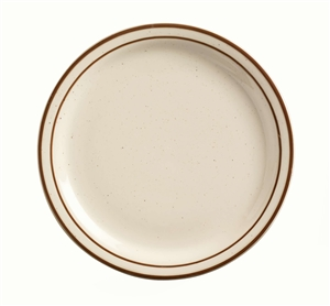 World Tableware Desert Sand Ultima Plate - 7.25 in.