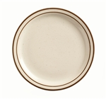 World Tableware Desert Sand Ultima Plate - 9 in.