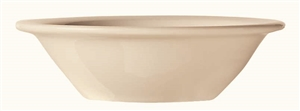World Tableware Princess Undecorated White Fruit Bowl - 4.75 Oz.