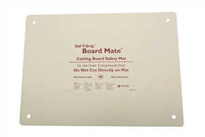 San Jamar Board Cutting Mate - 16 in. x 22 in.