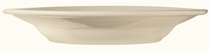 World Tableware Princess White Glass Pasta Bowl - 12 in.