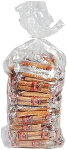 Kelloggs Keebler Breadsticks Variety Cracker