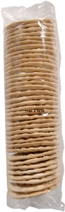 Kelloggs Keebler Carrs Banquet Cracker 24 Sleeves