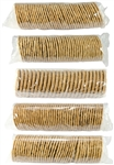 Kelloggs Keebler Carrs Royal Banquet Cracker