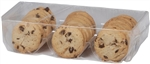 Kelloggs Keebler Old Fashioned Chocolate Chip Cookie