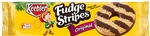 Kelloggs Keebler Fudge Stripe Cookie Retail Pack - 11.5 Oz.