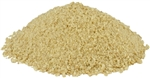 Kelloggs Keebler Graham Cracker Crumbs - 25 Lb.