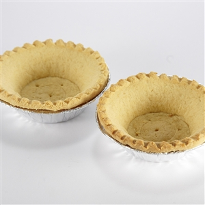 Kelloggs Keebler Ready Crust Pastry Tart Shell - 3 in.