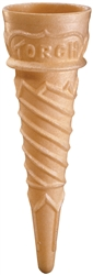 Kelloggs Keebler Eat It All Junior Torch 22B Cone