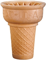 Kelloggs Keebler Eat It All Cake 34B Bulk Cone