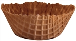 Kelloggs Keebler Colosso Waffle Bowls Large Cone