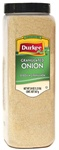 Ach Food Durkee 20 oz. Onion Granulated