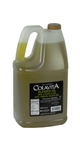 Colavita Canola Virgin Olive Blended Oil - 1 Gal.