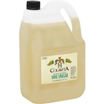 White Wine Vinegar - 5 Ltr.