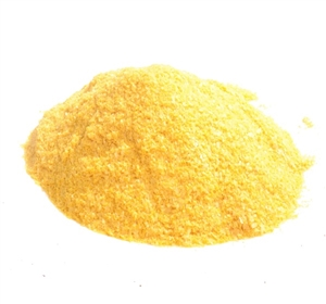 Corn Meal Flour Yellow - 50 Lb.