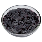 Henry and Henry Crown Blueberry Filling - 20 Lb.