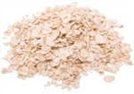 Sturm Village Farms Quick Oats - 50 Lb.
