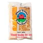 Popcorn Miniature Maxi Kit Fancy Farms - 16 Oz.