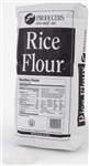 Producers Rice Flour Rice - 50 Lb.