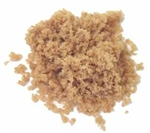 Sugar and Sugar Packets Domino Light Brown Sugar - 25 Lb.