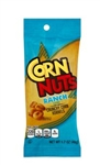 Kraft Nabisco Corn Nuts Ranch Snack Bag - 1.7 Oz.