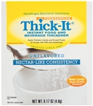 Precision Foods Thick-It Oringinal Instant Thickener Nectar 0.17 Oz.