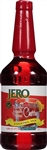 Beverage Specialties Jero Cherry Bar Plastic 1 Liter Juice Mixer