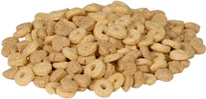 Kelloggs Kashi Heart To Heart Cereal - 48 Oz.