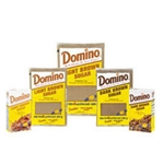 Domino Granulated Sugar Carton Retail - 2 Lb.
