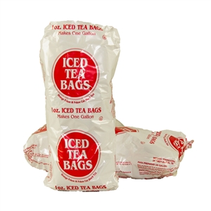Eastern Bromley Orange Pekoe Tea - 1 Oz.