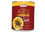 Gehls Original Aged Cheese Sauce