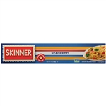 New World Spaghetti Skinner Pasta - 7 Oz.