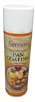 Stratas Foods Season Original Pan Coating - 22 Oz.
