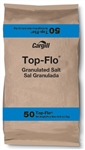 Cargill Top Flo Plain Salt 50 Lb.