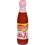 T W Garner Texas Pete Original Hot Sauce - 6 Oz.